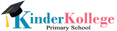 KinderKollege Private Primary School